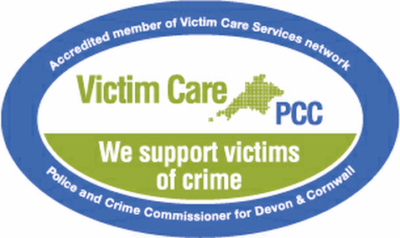 victim-care-support